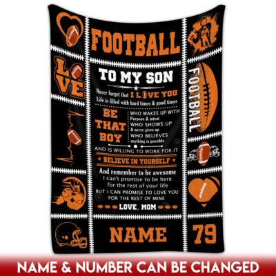 gifts for football fan
