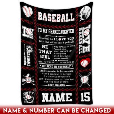 baseball lover gifts