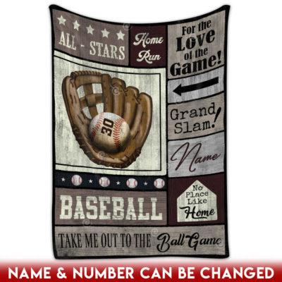 baseball-gift-idea