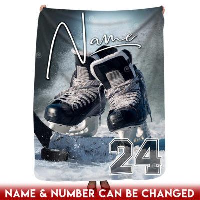 Gift For Hockey Lover